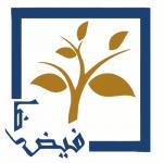 FERA Logo2