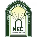 NEC Preston2